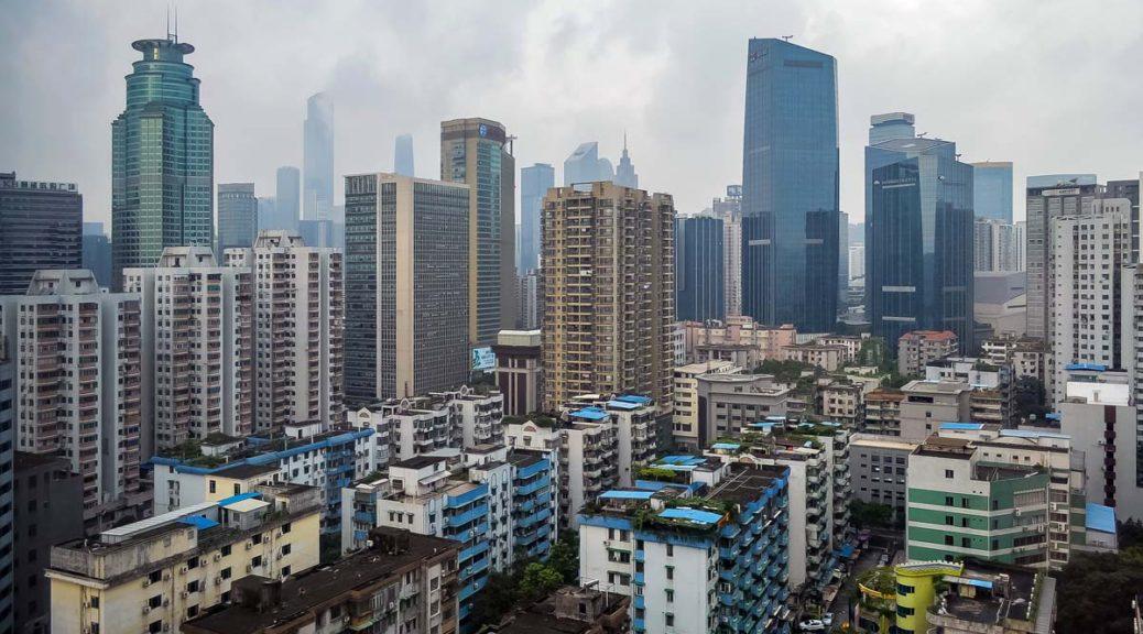 Cho thuê cao ôc văn phòng 220C Nguyễn Đình Chiểu, Phường 6, Quận 3 : 12mx15m, 1 hầm, 7 lầu