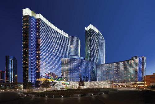 Bán khách Sạn 4 sao Fusion Suites Sài gòn số 3-5 Sương Nguyệt Ánh, phường Bến Thành, Quận 1,TP.HCM