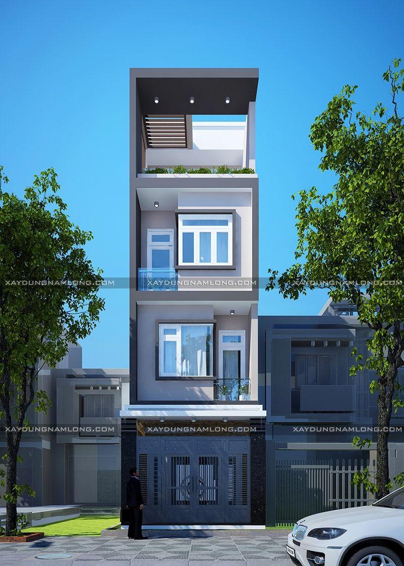 Bán nhà MT số 47 Đỗ Quang Đẩu , Phường Phạm Ngũ Lão , Quận 1,TP.HCM Giá : 39 tỷ