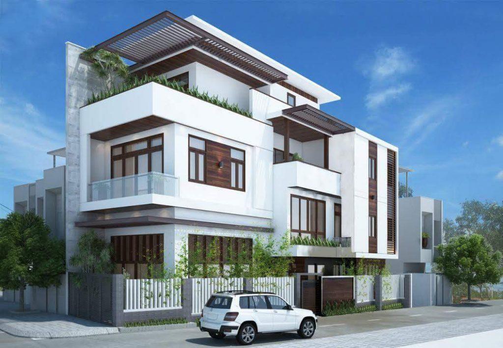 Bán Nhà Mặt Tiền 132 Bis đường Ký Con, Phường Nguyễn Thái Bình, Quận 1,TP.HCM Giá : 35 tỷ