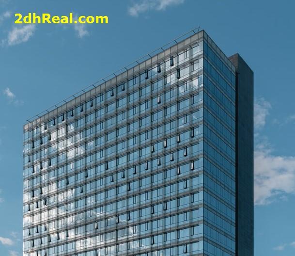 Bán khách sạn 125-133 Lý Tự Trọng, p. Bến Thành, Q. 1, HCM, DT 20mx21,5m, giá 990 tỷ