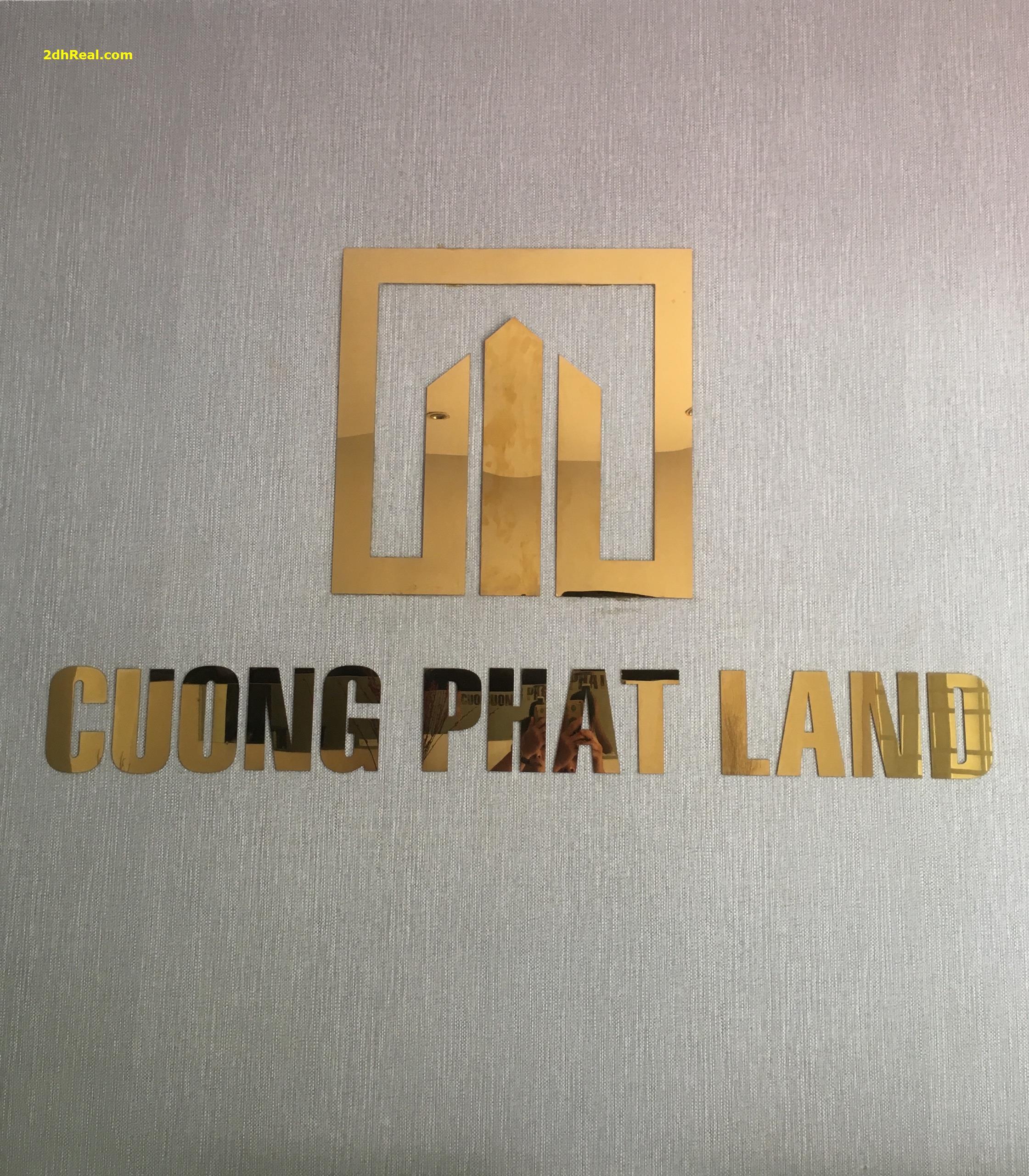 Bán nhà hẻm 8m đường Nguyễn Đình Khơi, P4. 4x27m, 1 lầu. Giá 12 Tỷ.
