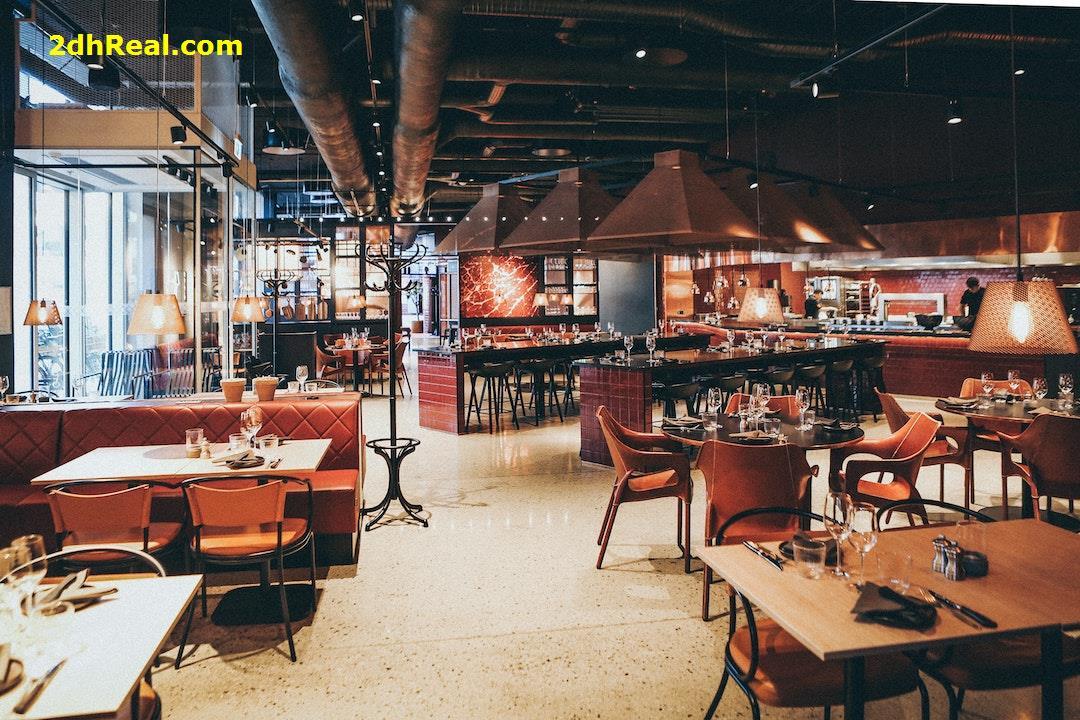 Bán shophouse kinh doanh nhà hàng cao cấp, mặt tiền An Dương Vương quận 5, giáp quận 1, giá 55 tỷ