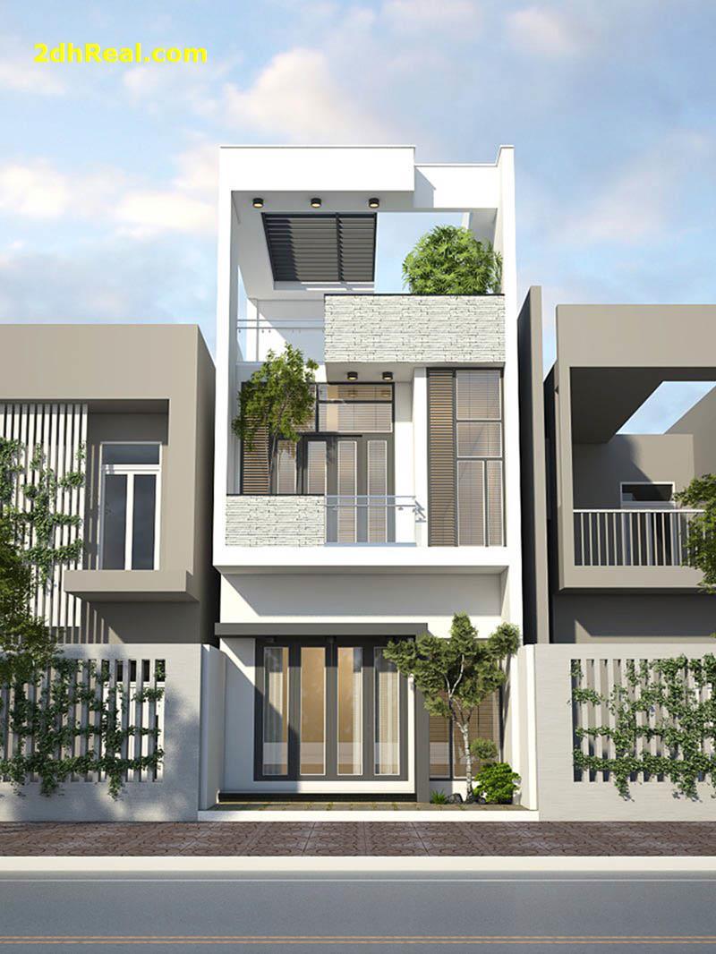 Bán nhà mặt tiền 4 căn liền kề 164-166-168-170 Lê Lai, phường Phạm Ngũ Lão, Quận 1, TP.HCM