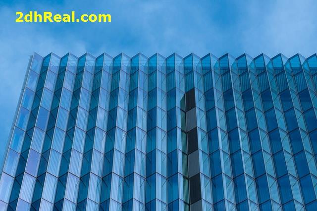 Tìm nguồn vốn đầu tư dài hạn đất dự án Ao Đôi, p. Tăng Nhơn Phú B, quận 9, HCM, DT 11.298m2, giá LH