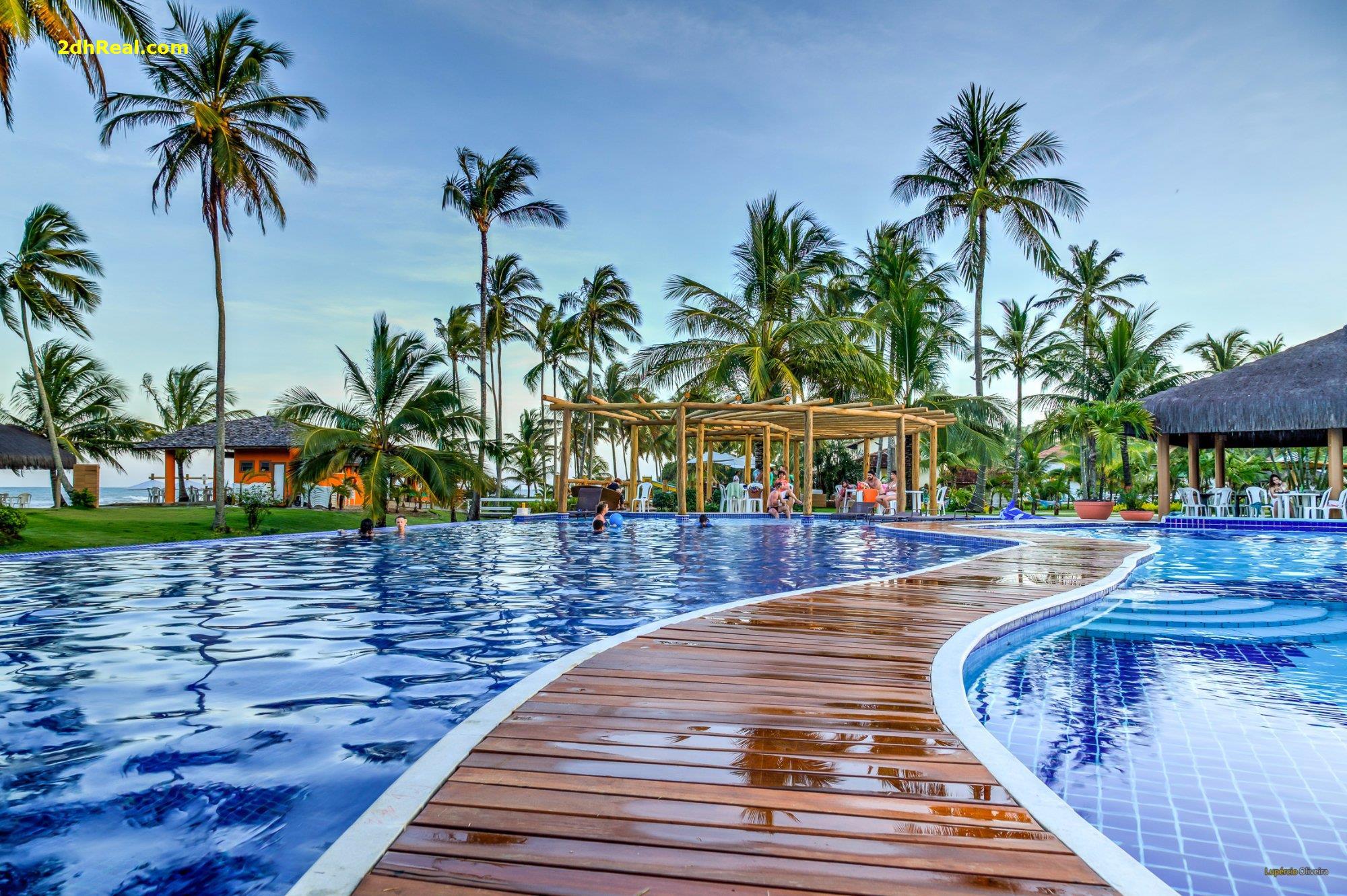 Bán Resort 5 sao 2,3 hecta tại Huyện Phú, Tỉnh Kiên Giang
