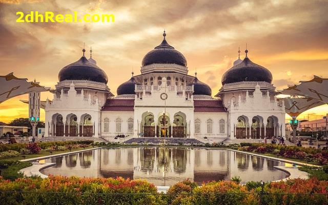 Bán đất biệt thự khu compound 215 Nguyễn Văn Hưởng, P. Thảo Điền, Q2, HCM, DT 10mx21m, giá 30 tỷ