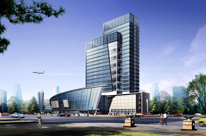 Bán Khách Sạn Park View 54 phòng , MT đường Lê Lai, phường Bến Thành , Q1 Giá : 254 tỷ