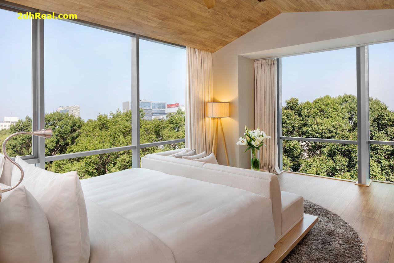 Bán khách sạn 4 sao số 3 – 5 Sương Nguyệt Ánh, Phường Bến Thành Quận 1, Tp.HCM