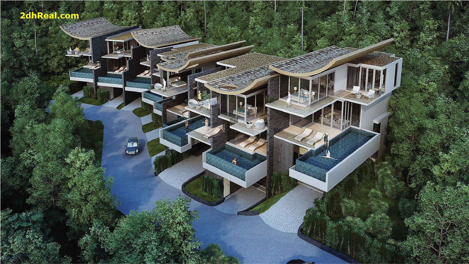 Bán khu đất số 36/70 đường D2, phường 25, quận Bình Thạnh, Tp.HCM