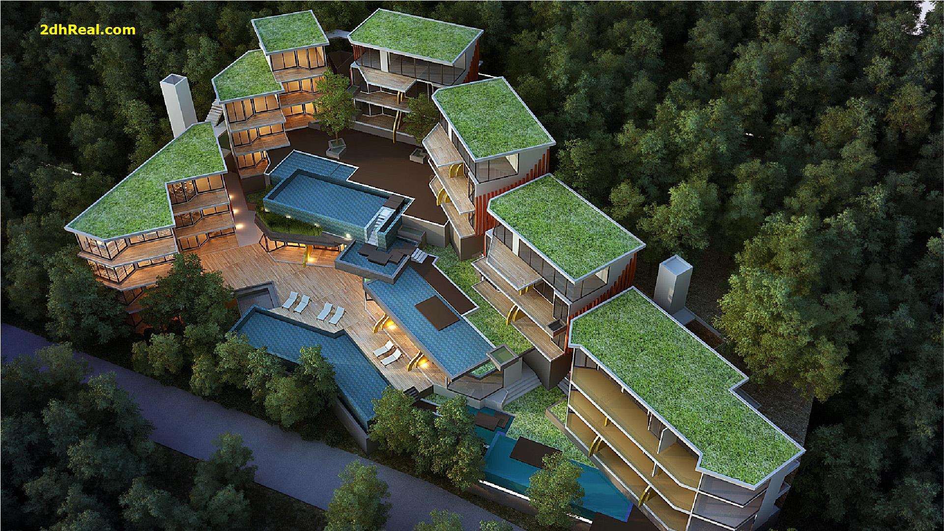 Bán khu đất 360- 360A Thoại Ngọc Hầu, phường Phú Thạnh, Quận Tân Phú Tp.HCM
