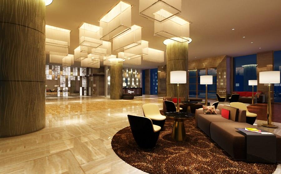 Bán Khách sạn số 36 Thủ Khoa Huân, Phường Bến Thành, Quận 1
