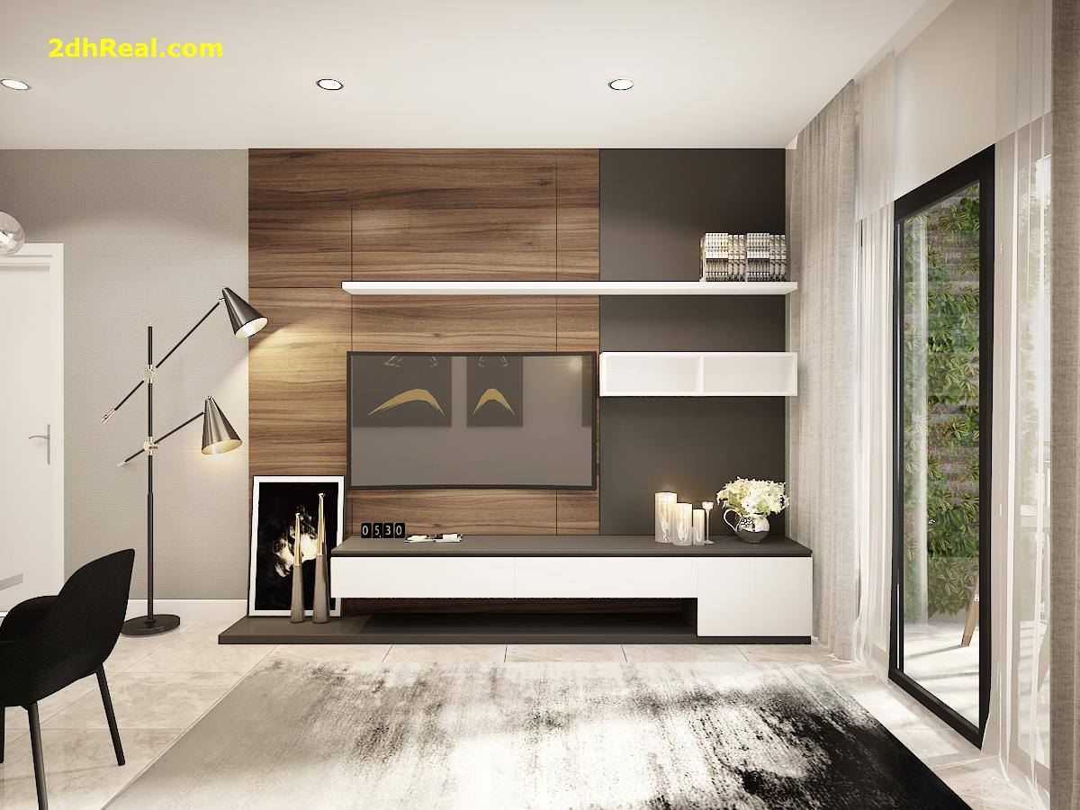 Cho thuê căn hộ tầng 18 phòng 16 Vicom Ba Son phường 22 quận Bình Thạnh