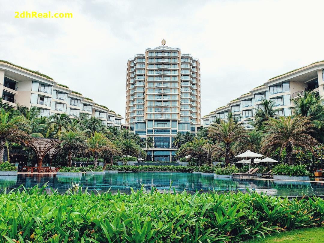 Bán khách sạn 198 Bùi Viện, phường Phạm Ngũ Lão, quận 1, HCM, 8 tầng, giá 75 tỷ thương lượng