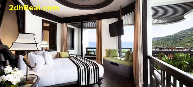 Cho thuê khách sạn 98 – 100 Lê Lai, phường Bến Thành, quận 1, Tp.HCM