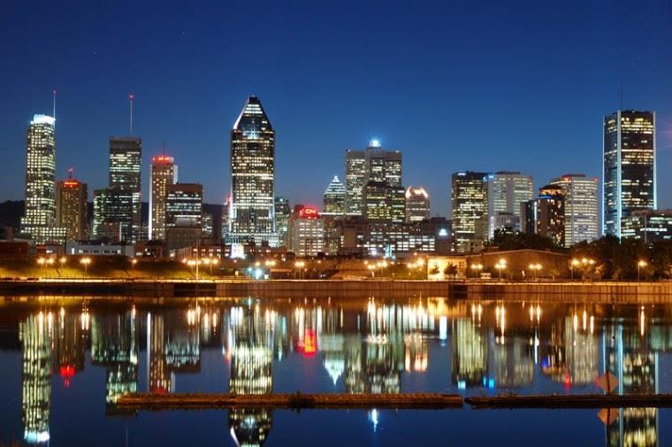 Khách sạn và căn hộ dịch vụ tại 157 Nam Kỳ Khởi Nghĩa và góc 1 – 3 – 5 Ngô Thời Nhiệm phường 6 quận 3