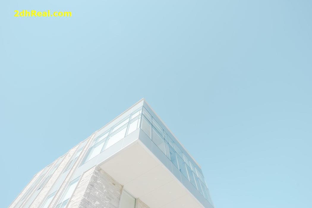 Cho thuê cao ốc mặt tiền 59A-B-C Nguyễn Hữu Cầu, p. Tân Định, Q. 1, HCM, DT 13m x 22m, 1 hầm 8 lầu
