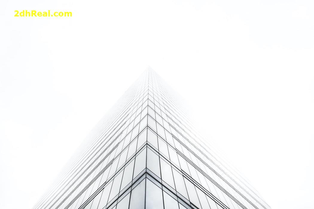 Cho thuê tòa nhà mặt tiền 68 Võ Văn Tần, p. 6, Q. 3, HCM, DT 8m x 30m, 1 hầm 7 lầu, sân thượng