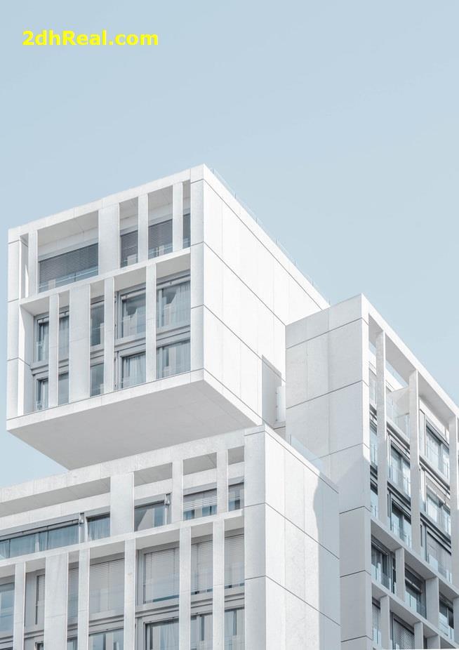 Cho thuê cao ốc mặt tiền 87 Lý Chiêu Hoàng, phường 10, quận 6, HCM, DT 25m x 60m, 1 hầm 7 lầu