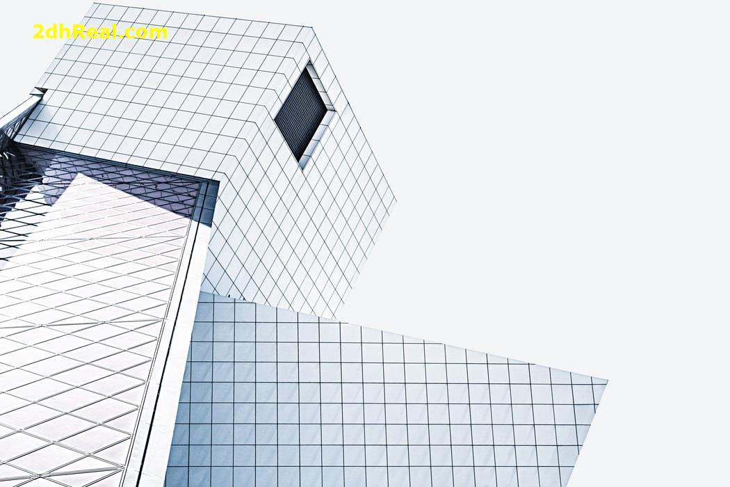 Cho thuê tòa nhà văn phòng 205 Hoàng Văn Thụ, p. 8, Q. Phú Nhuận, HCM, DT 21m x 63m, 2 hầm 12 tầng