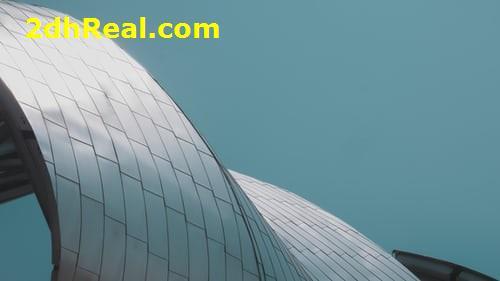 Cần cho thuê nhà 55 đường Mạc Thị Bưởi, phường bến nghé, quận 1, HCM