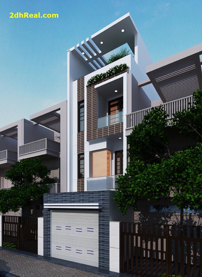 Bán Nhà Góc 2 MT số 54 Nguyễn Đình Chiểu, phường Đa Kao, Quận 1