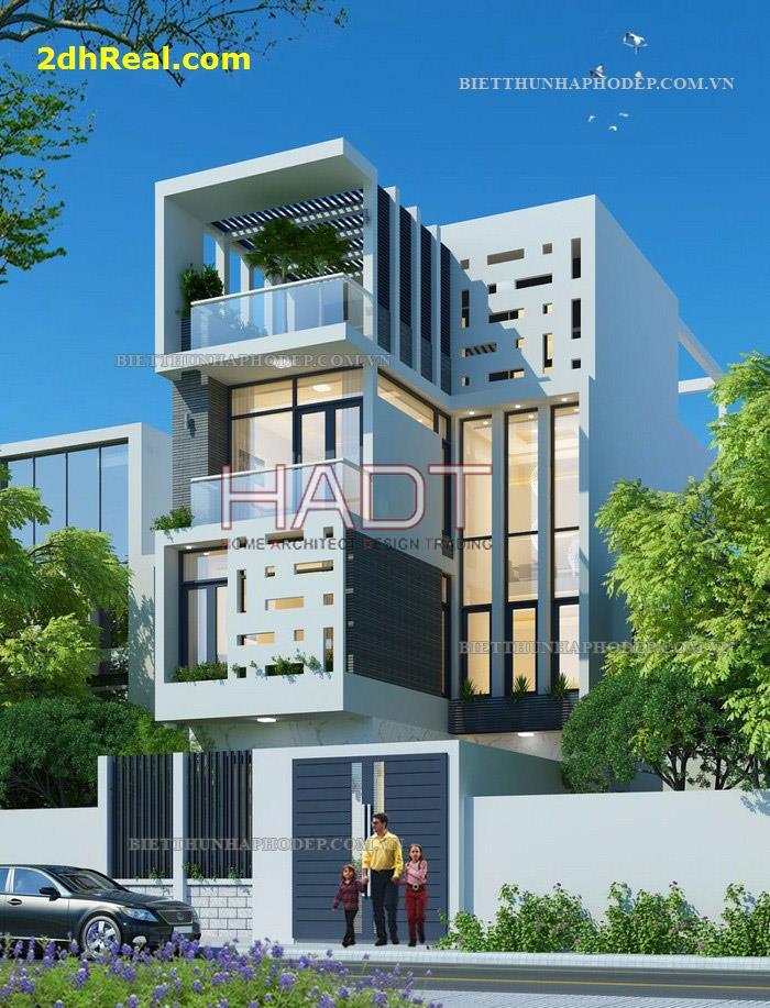 Bán Nhà 55 Hai Bà Trưng, phường Bến Nghé, quận 1,TP.HCM