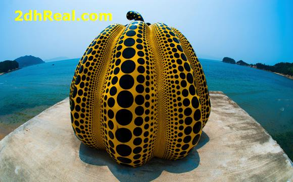 Bán nhà mặt tiền 543 - 545 - 547 Trần Hưng Đạo, phường Nguyễn Cư Trinh, quận 1