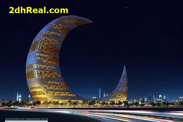 Cho thuê khu đất 12.000m2 đường Hồng Hà, phường 2, quận Tân Bình, Tp.HCM
