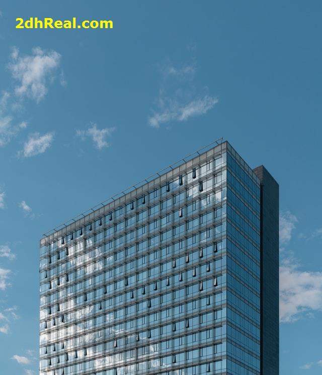 Bán cao ốc 3-5 Pasteur, p. Nguyễn Thái Bình, Q. 1, HCM, DT 8m x 18m, giá 170 tỷ