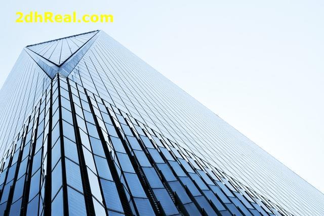 Bán tòa nhà 459B Nguyễn Đình Chiểu, p. 5, Q. 3, HCM, DT 10m x 18m, giá 145 tỷ