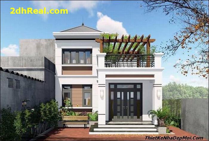 Bán nhà hẻm 345/43-45A Trần Hưng Đạo, Phường Cầu Kho, Quận 1, HCM