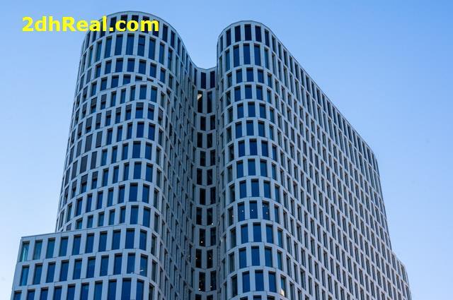 Bán tòa nhà 215 Nam Kỳ Khởi Nghĩa, p. 7, Q. 3, HCM, giá 630 tỷ