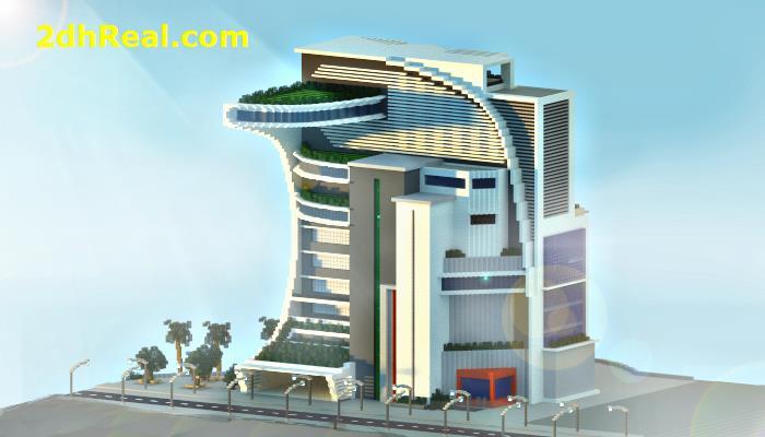 Bán Cao ốc văn phòng số 10A Nguyễn Thị Minh Khai, phường Đa Kao, Quận 1, Tp.HCM