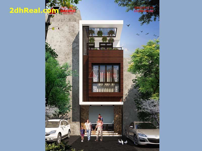 Bán nhà mặt tiền  46 Lê Quang Sung, Phường 2, Quận 6, liên hệ 0902 57.58.95