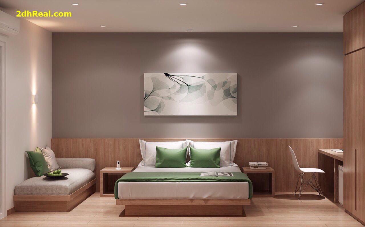 Bán khách sạn 8 tầng, 30 phòng, đường Thủ Khoa Huân quận 1