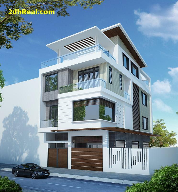 Bán Nhà Mặt Tiền 56 Mạc Thị Bưởi, phường Bến Nghé, quận 1, TP. Hồ Chí Minh . Giá: 98 tỷ