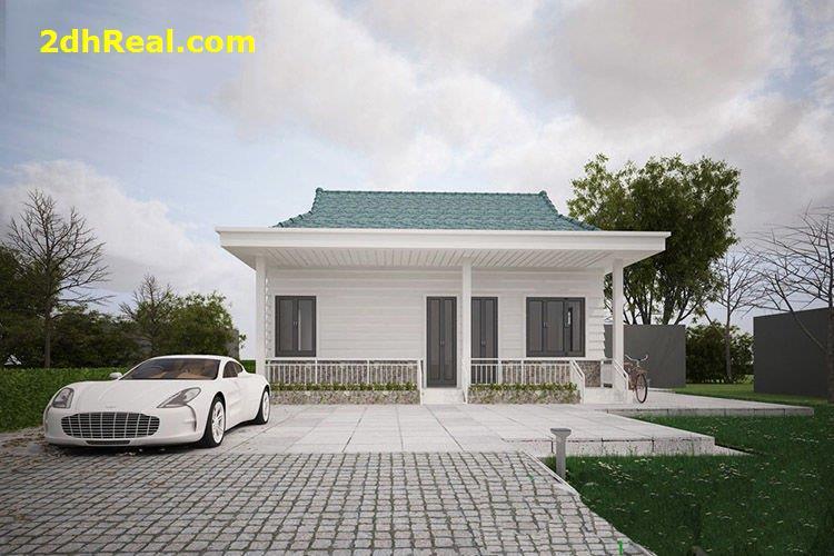 Nhà mặt tiền số 50 Nguyễn Thị Minh Khai, Phường Đa kao, Quận 1