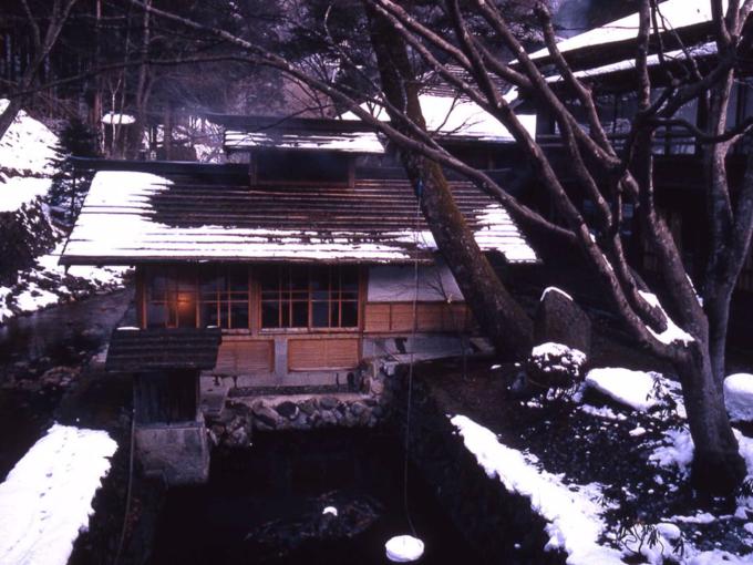 10 khách sạn lâu đời nhất thế giới