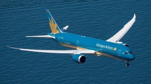 2dh Aviation | Cục trưởng Hàng không: