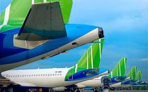 2dh Aviation | Từ thành lập công ty hàng không đến cất cánh: Khó như lên trời