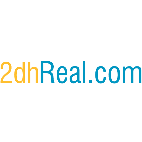 2dhReal Group | 2dhReal Ltd.,Co