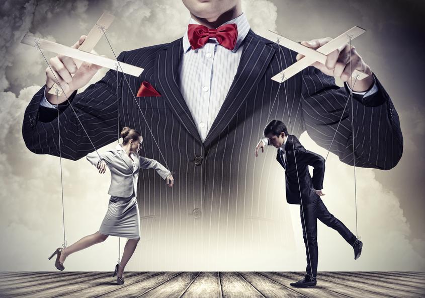 36 danh ngôn hay về thuật lãnh đạo