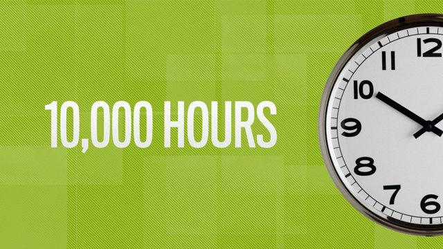 4 giây - 2 phút - 72 giờ và 21 ngày: Công thức kì diệu giúp bạn đạt mọi mục tiêu và không bao giờ bị trì hoãn