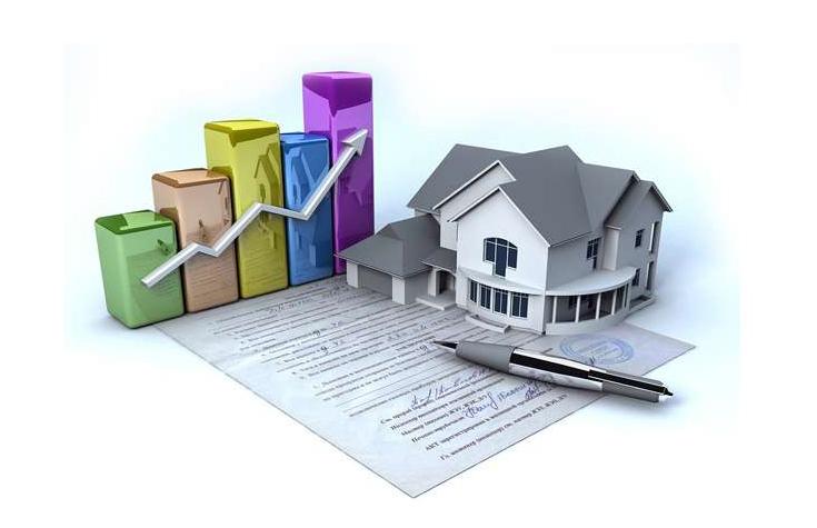 5 Phương pháp thông thường trong định giá bất động sản