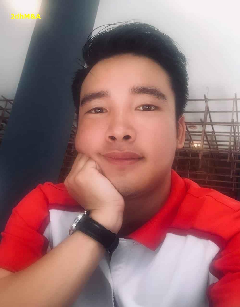 Anh Lưu Đình Hoàn | Chuẩn Chuyên Nghiệp | Chuyên cao ốc Q1, Q3, Tân Bình