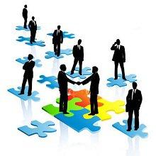 Các hiệp hội doanh nghiệp và cộng đồng doanh nhân tại Singapore | 2dhHoldings