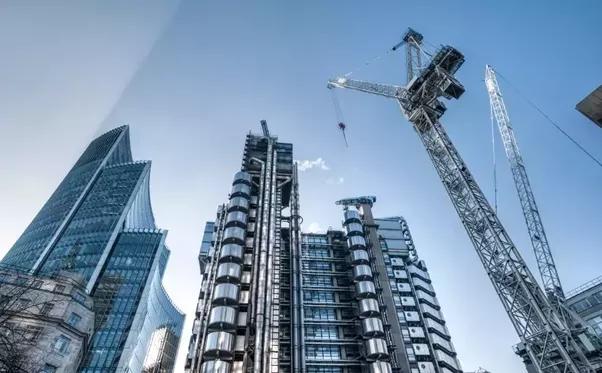 Cần đầu tư các quỹ đất phát triển khu dân cư, khu phức hợp và trung tâm thương mại tại Tp.HCM khách đến từ Châu Âu