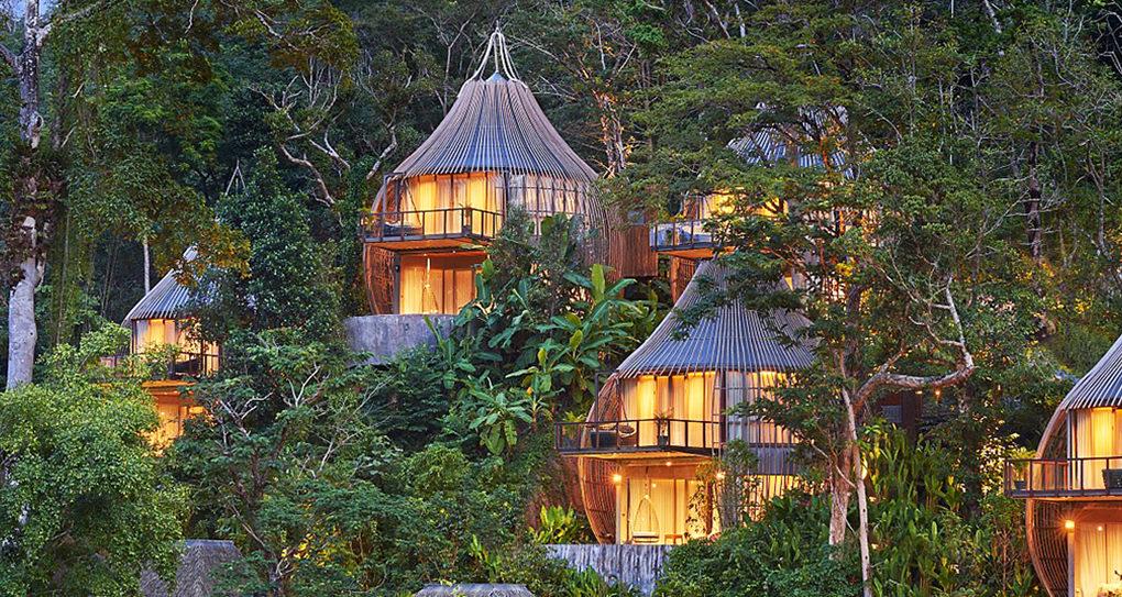 Cần đầu tư khu nghỉ dưỡng và du lịch sinh thái tại tỉnh Bà Rịa – Vũng Tàu
