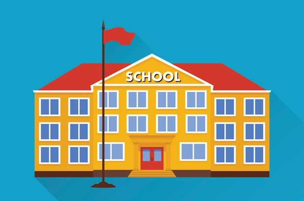 Cần mua các khu đất quy hoạch làm trường học | HCM